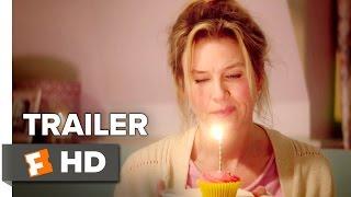 Download Bridget Jones's Baby Official Trailer #1 (2016) - Renée Zellweger Movie HD Video