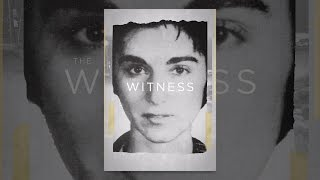 Download The Witness Video
