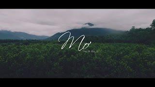 Download Đen - Mơ ft. Hậu Vi (Prod. River Beats) [Offical MV] Video
