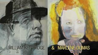 Download Kentridge & Dumas in Conversation trailer 1'21″ Video