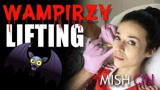 Download WAMPIRZY LIFTING Video
