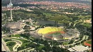 Download 30 Jahre danach München 1972,Olympia Video