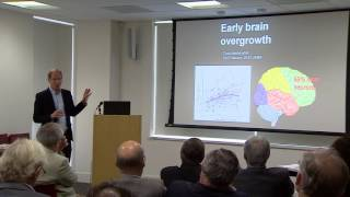 Download Autism: An evolutionary perspective, Professor Simon Baron-Cohen, 1st Symposium of EPSIG, 2016 Video