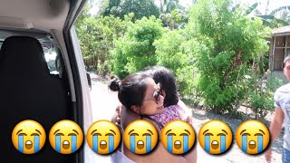 Download SURPRISE WERE HOME! | MADE OUR PARENTS CRY!!!!| AUSTRALIA 🇦🇺 TO PHILIPPINES🇵🇭 Video