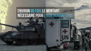 Download Un programme de désarmement pour sécuriser notre avenir commun Video