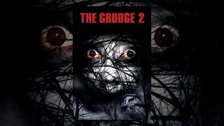 Download The Grudge 2 (2006) Video