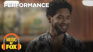 "Download ""Looking For You"" ft. Empire Cast (Extended Version) 