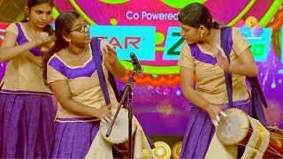 Download Comedy Utsavam │Flowers│Ep# 97 Video