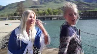 Download Rotary Youth Exchange 2015-2016 Video