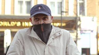 Download Fines And Facial Recognition - BBC Click Video