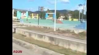 Download Aquin 2014 haïti Video