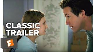 Download Definitely, Maybe Official Trailer #1 - Ryan Reynolds Movie (2008) HD Video