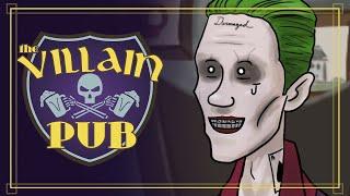 Download Villain Pub - The New Smile Video
