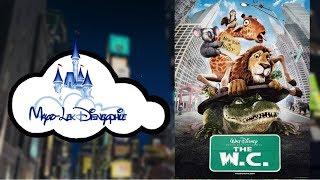 Download Disneyphile - 67 - The Wild Video
