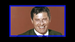 Download Jerry lewis, king of comedy, dies at 91 Video