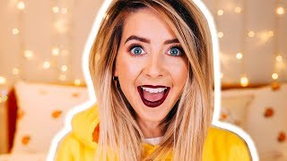 Download Youtube Show & Tell | Tag | Zoella Video