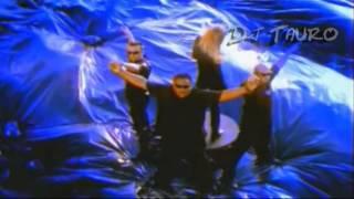 Download Eurodance Techno de los 90´s mix #5 Tauro Producciones Video