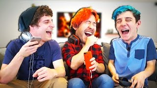 Download The Whisper Challenge #5 Video