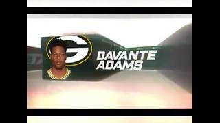 Download Davante adams 2016 highlights Video