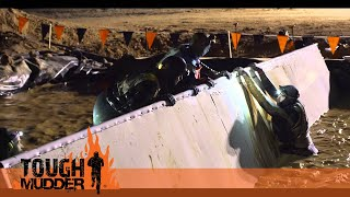 Download World's Toughest Mudder 2015 (Official Documentary) | Tough Mudder Video