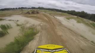 Download Morgans Corner Proving Grounds 9/25/16 Video