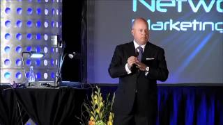 Download 90 Days Can Change Your Life - NMPRO #668 Video