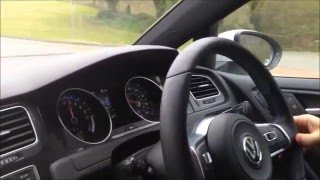 Download GKL Plug in Hybrid Vehicles Guide - VW Golf GTE Video