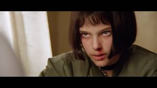 Download Léon: The Professional - Trailer Video