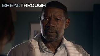 Download Breakthrough | ″Love Makes All Things Possible″ TV Commercial | 20th Century FOX Video