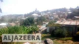 Download Tanzania earthquake kills 14, injures more than 200 Video