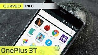 Download OnePlus 3T: Specs, Preise und alle Infos | deutsch Video
