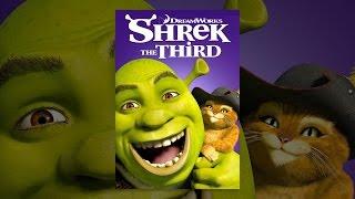 Download Shrek theThird Video