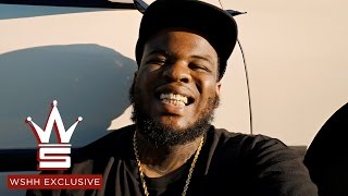 Download Maxo Kream ″Grannies″ (WSHH Exclusive - Official Music Video) Video