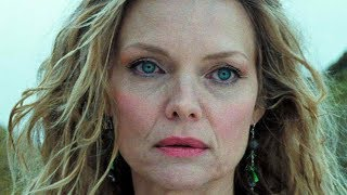 Download The Untold Truth Of Michelle Pfeiffer Video
