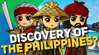 Download Who Discovered the Philippines? Video