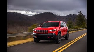 Download Official Jeep Super Bowl Commercial | The Road Video