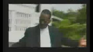 Download Je t'emmène Darius Denon Video
