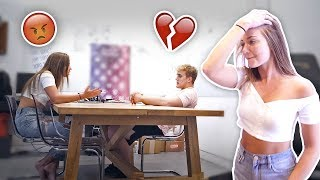 Download WE GOT A DIVORCE?! Video