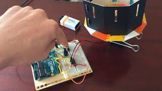 Download Arduino Starter Kit - All Projects Video