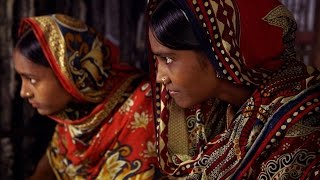 Download Epidemic of Child Marriage in Bangladesh Video