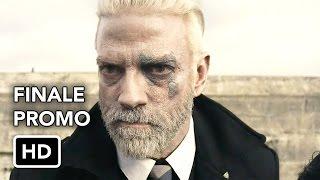 Download Z Nation 3x15 Promo ″Everybody Dies in the End″ (HD) Season 3 Episode 15 Promo Season Finale Video