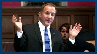 Download Dr Michael Shermer | God does NOT exist Video