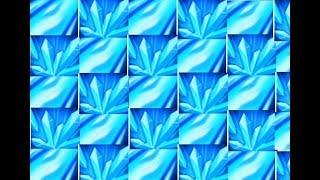 Download 【サマナーズウォー】生放送108 ヴェラードの無限凍結地獄からの大逆転を飾ってしまったwwwww Video