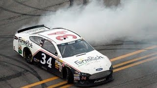 Download Top 15 Nascar Upsets of The 21st Century Video