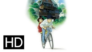 Download Whisper of the Heart - Official Trailer Video