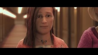 Download Anomalisa - ″Meet Lisa″ Featurette (2015) - Paramount Pictures Video