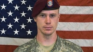 Download The Bowe Bergdahl story Video
