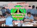 Download Pembelajaran Bahasa Inggris SMP : Membaca Teks Recount dengan ″Number the Picture″ Video