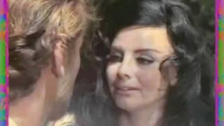 Download Por Amor de Dios-Hermanas Hernández Video