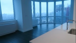 Download NEW YORK APARTMENT HUNTING Video